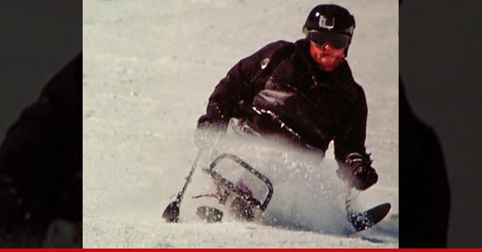 0119-jason-gibson-snow-mobile-2