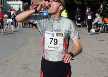 20120404-muhari-gabor-ultramaratonista6