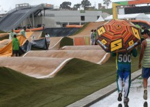 20151005bmx-tesztverseny-palya-rioi-olimpia
