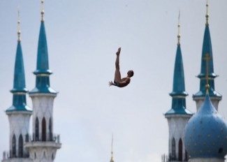 AP_russia_swimming_ml_150806_16x9_992
