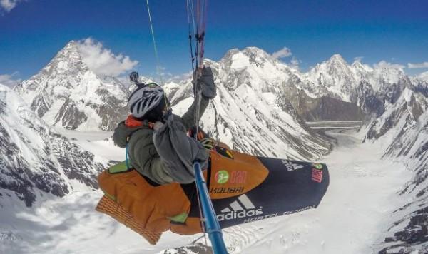 Antoine-Girard-w-tle-K2-Broad-Peak-i-Gasherbrum-IV-620x368