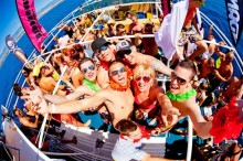 BoatParty11