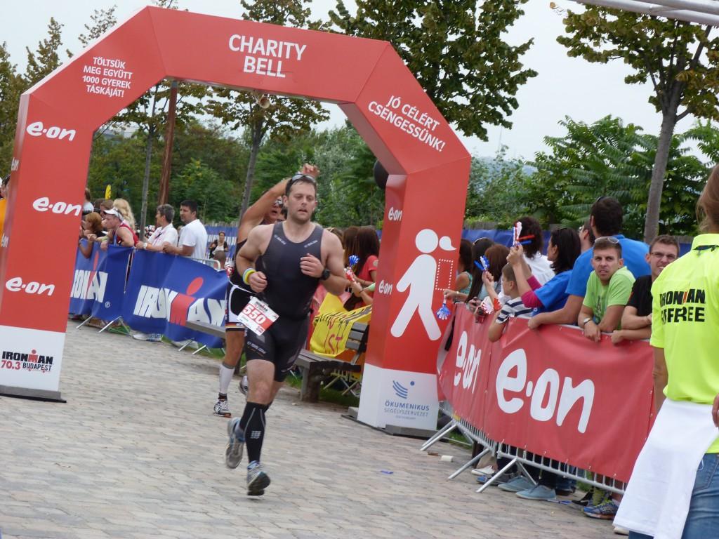 Claus_Eckbo_NOR_Ironman_70.3_Budapest_-_2014.08.23_(21)