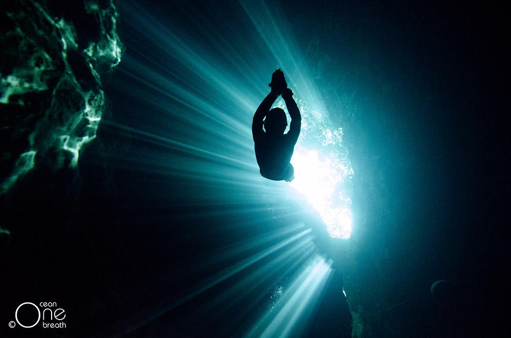 Freediving-Cenotes-12