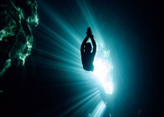 Freediving-Cenotes-12