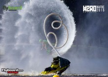 Hunter_Verlander_Triple_7_H2RO_web