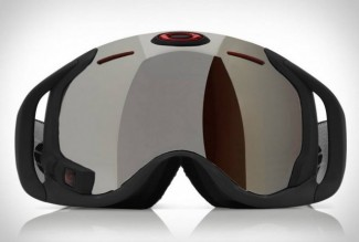 Oakley-Airwave-HUD-Goggles-1-640x433