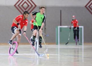 Unicycle_Hockey_Eurocycle_1