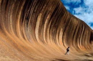 Wave-Rock-3-620x409