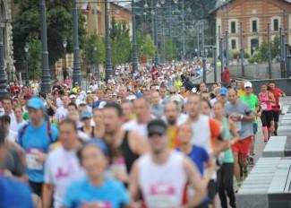 Wizz_Air_Budapest_Felmaraton2014_utvonal_0415