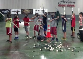 archery tag-8