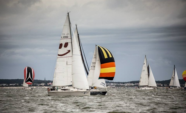 baltic_polonez_cup_belso