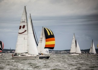 baltic_polonez_cup_kulso