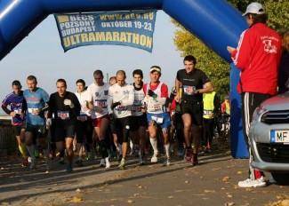 becs_budapest_ultramaraton_kulso