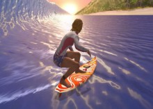 best-surfing-game
