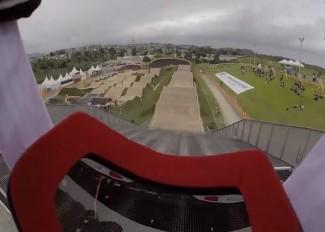 bmx-olimpia-extremlife