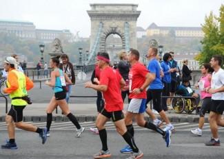 budapest_maraton_kulso