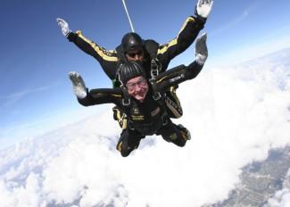 bush-skydive-1