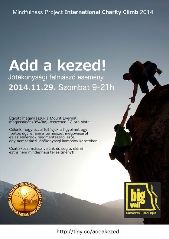 charity_climb_bigwall_poster