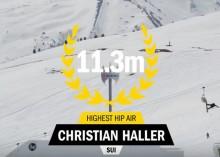 christina-haller-jump