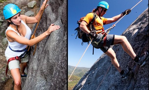 climbing-608x370
