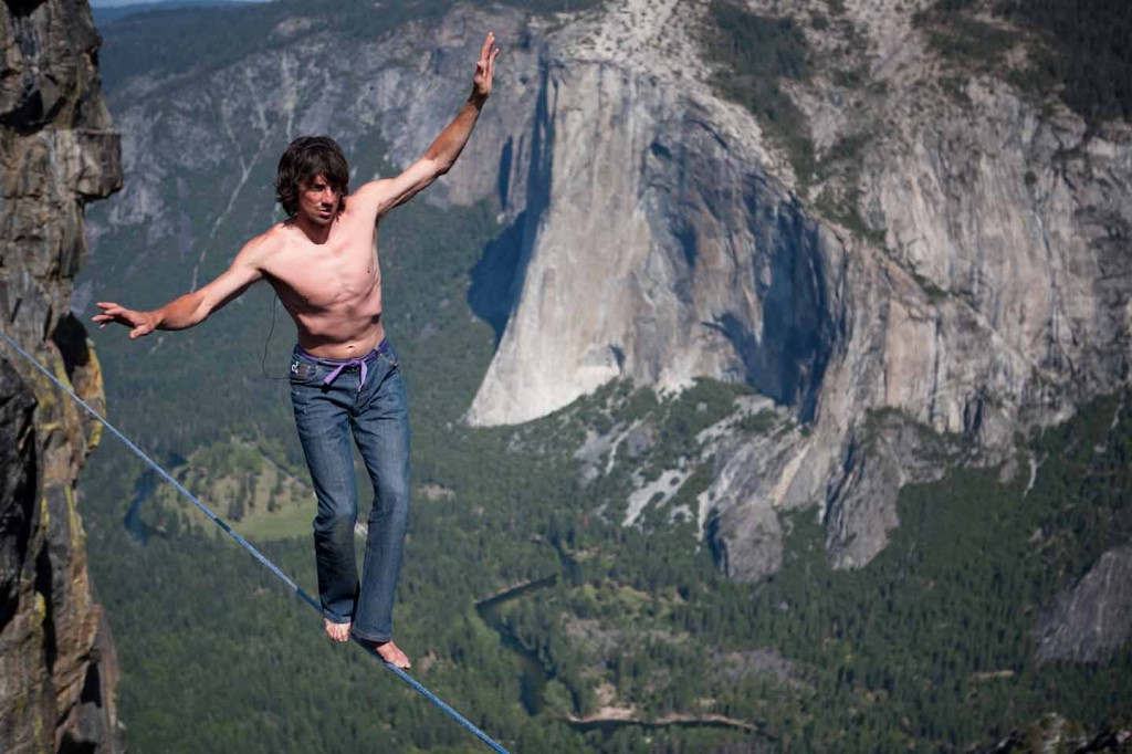 dean-solo-at-taft-point-5332