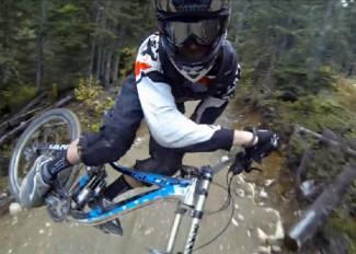 downhill_kulso