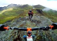 downhill_peruban