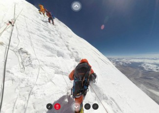 everest-extremlife