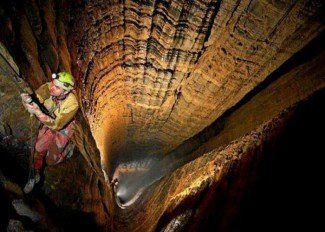 extremlife-barlang