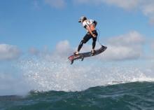 extremlife-jetsurf