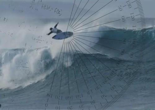extremlife-surfing