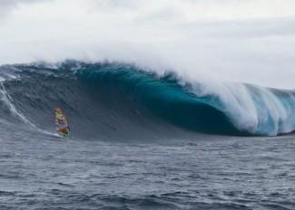 extremlife-windsurf