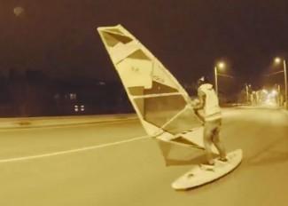 extremlife-windsurf-gor
