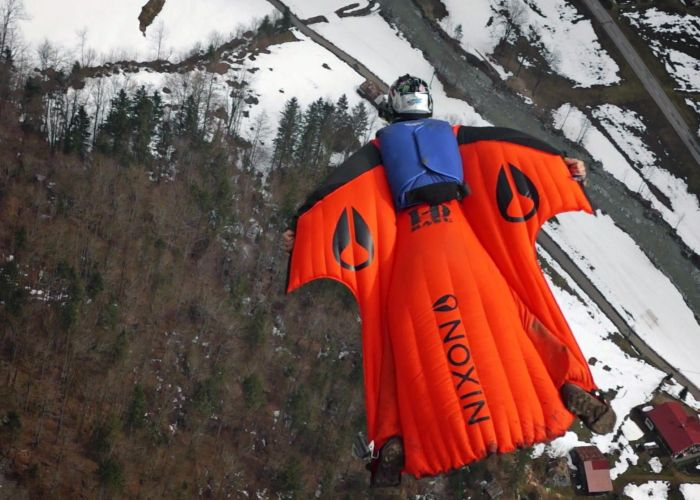 extremlife-wingsuit