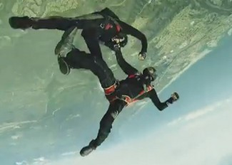 full_contact_skydiving