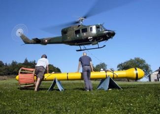 helikopter_kulso