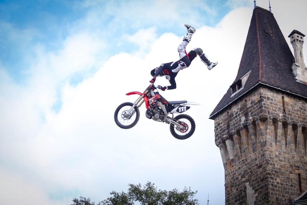 hujber_peter_freestyle_motocross