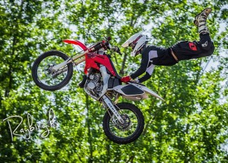 hujber_peter_freestyle_motocross_kulso
