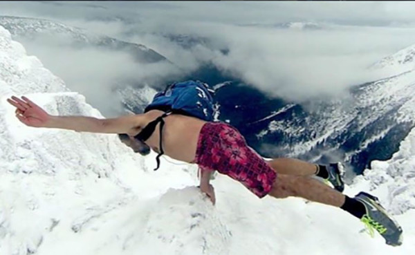 ice-man-climbed-everest-in-shorts1