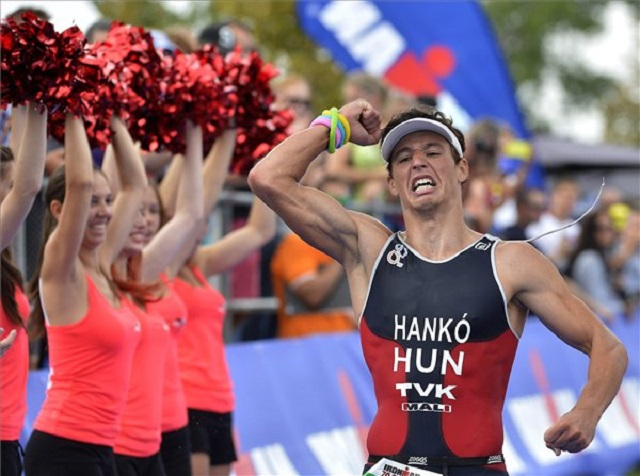 ironman_budapest_belso1