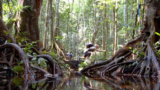 jungle-marathon-nucket-list_fe