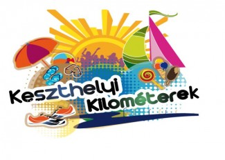 kkm2013_logo