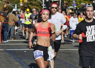 maratonfutas_kulso