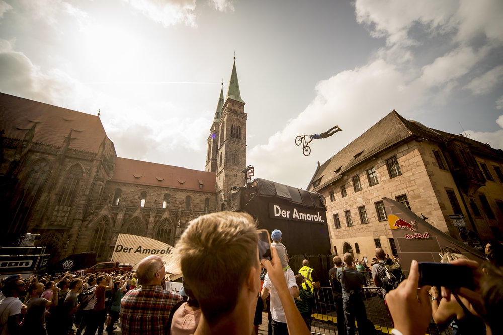 red-bull-district-ride-2014-nuremberg