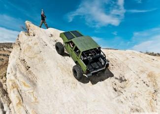 rock_climbing_car