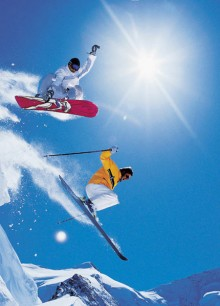 ski_and_snowboard_snowsport1
