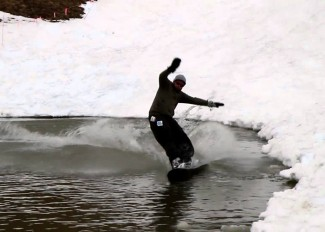 snowboard_wakeboard