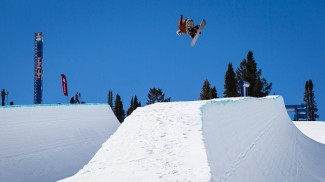 snowboarddouablipipe