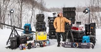 snowboardfilm